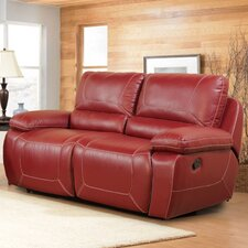 <strong>Lee Furniture</strong> Reclining Sofa