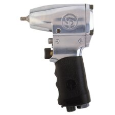 "1/4"" Impact Wrench w/ Handle Exhaust Extra Hd"
