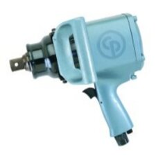 "<strong>Chicago Pneumatic</strong> 1"" Air  Impact Wrench"