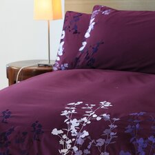 <strong>Margaret Muir</strong> Lakota 3 Piece Duvet Set