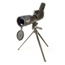 Blaze 15-45 x 60 Spotting Scope Kit