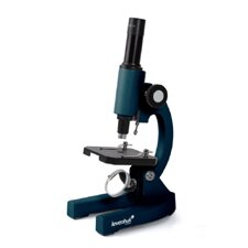 2S NG Microscope Kit