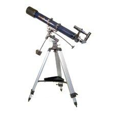 Strike 900 PRO Refractor Telescope Kit