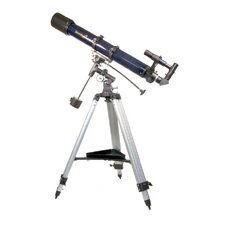 <strong>Levenhuk Inc.</strong> Strike 900 PRO Telescope Kit