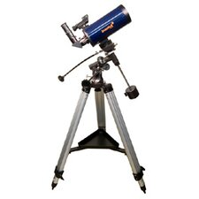 <strong>Levenhuk Inc.</strong> Strike 1000 PRO Telescope Kit