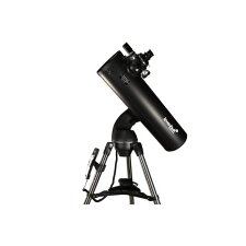 <strong>Levenhuk Inc.</strong> SkyMatic 135 GTA Telescope
