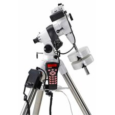 <strong>Levenhuk Inc.</strong> Ra EQ5 GoTo Equatorial Mount