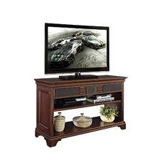 """Belcourt  47.75"""" TV Stand"""