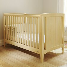 Bay Cot / Day Bed