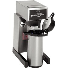 <strong>Bloomfield</strong> Extra Low Thermal Coffee Brewer