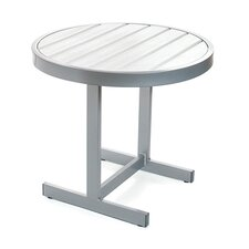 Ecowood Cee Bistro Table