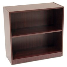 Legacy Bookcase