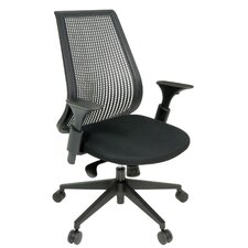 Lizze High Back Mesh Office Chair