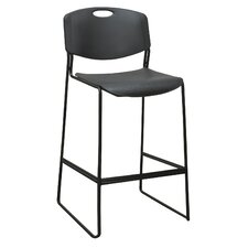Zeng Stack Stool