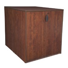 "Legacy 36"" Storage Cabinet"