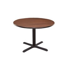 Sandia 3.5' Round Conference Table