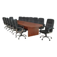 Legacy Conference Table