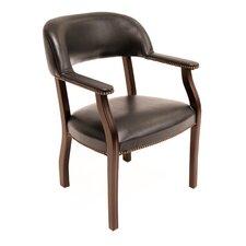 Ivy League Captain's Chair