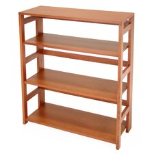 <strong>Regency</strong> Flip Flop Bookcase