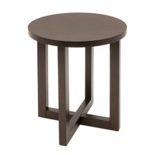 <strong>Regency</strong> End Table