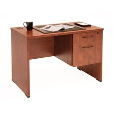 "42"" Writing Desk"