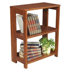 "<strong>Regency</strong> Flip Flop 28"" Bookcase"