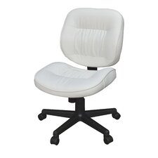 Cirrus Swivel Chair