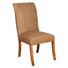 Westbrook Parsons Chair