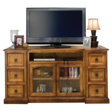 "Bridgeport 70"" TV Stand"