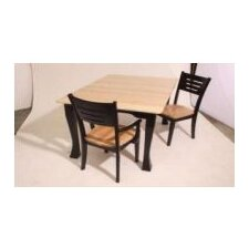 <strong>Conrad Grebel</strong> Jamestown Dining Table