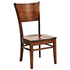 Evansville Side Chair