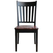 Montclair Side Chair