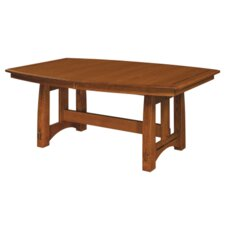 Staunton Dining Table