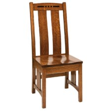 Staunton Side Chair