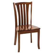 Hollins Side Chair