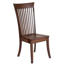 <strong>Conrad Grebel</strong> Hampton Side Chair