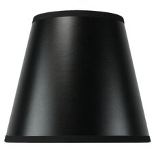 "8"" Empire Parchment Lamp Shade"