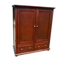 <strong>D-Art Collection</strong> Java TV Armoire