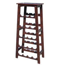 Elegancy Wine Rack