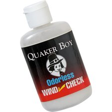 <strong>Quaker Boy</strong> Wind Check Powder