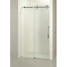 Hasper Sliding Shower Door