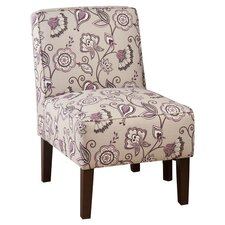 Erica Side Chair