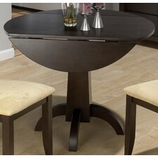 <strong>Jofran</strong> Urban 3 Piece Dining Set