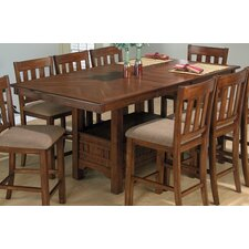 <strong>Jofran</strong> Belmont Dining Table