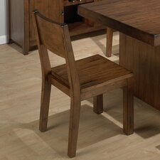 <strong>Jofran</strong> Cranmore Side Chair