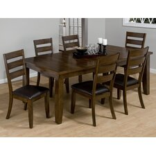 <strong>Jofran</strong> Taylor Dining Table