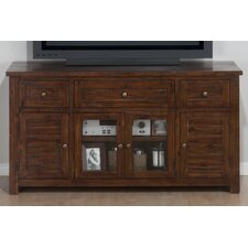 "Urban Lodge 60"" TV Stand"