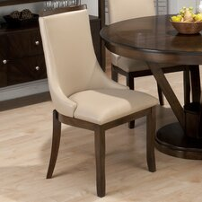 <strong>Jofran</strong> Webber Madison Side Chair