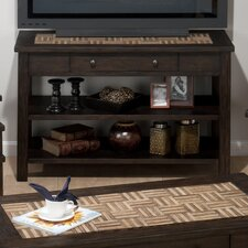 Barkley Console Table