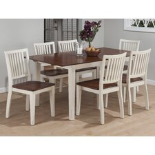Madison County Dining Table